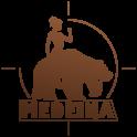 Šaudykla Medeina